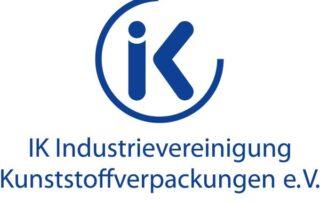 IK Logo Zweisprachig