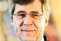 DR Juergen Bruder Hauptgeschaeftsfuehrer Industrievereinigung Kunststoff Verpackungen