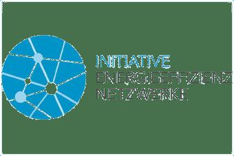 Energieeffizienz-Netzwerke Logo Klimaschutz
