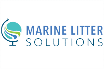 Marine-Litter-Solutions Logo