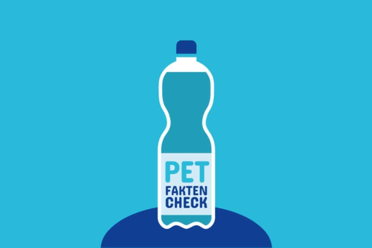 PET Mythen