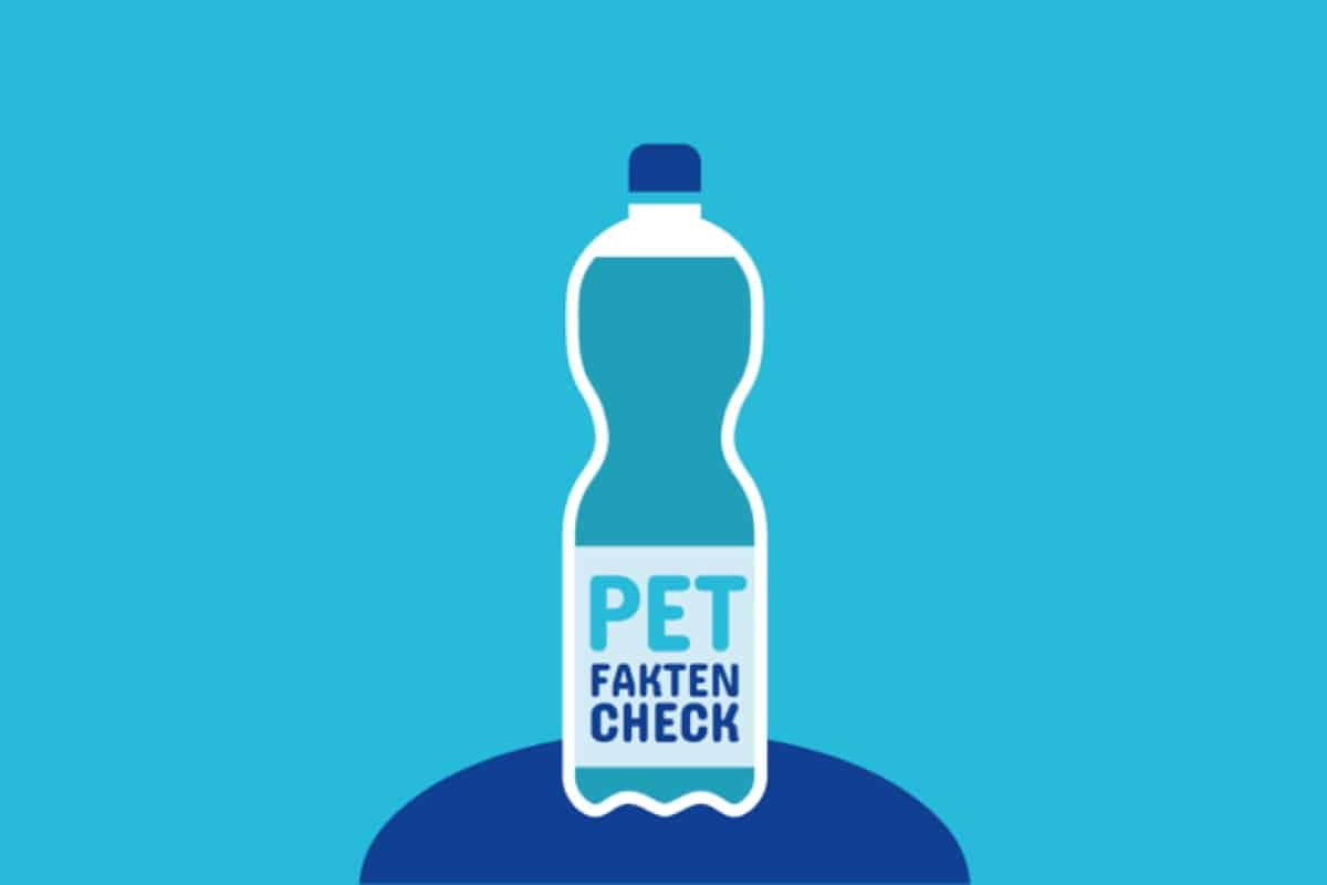 PET-Mythen Faktencheck