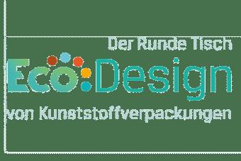 Eco Design - effizient nachhaltig und sicher verpackt