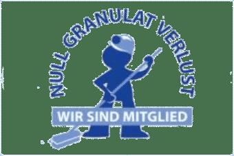 Null Granulat Logo