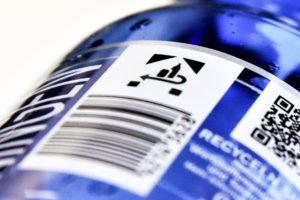Forum PET - PET-Flasche gehört mitunter zur Kategorie der Einweg-Kunststoffprodukte