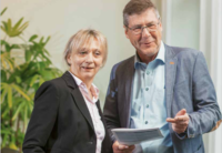 Nachhaltigkeitsbericht Kunststoff Juergen Bruder Und Regine Gilles Simon