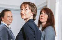 Nachhaltigkeitsbericht Kunststoff Mara Hancker Dr Isabell Schmidt Kerstin Meggert