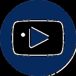 Logo Video1
