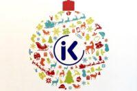 Weihnachten 2018 Karte IK Kunststoffverpackungen IMG 3642 Header