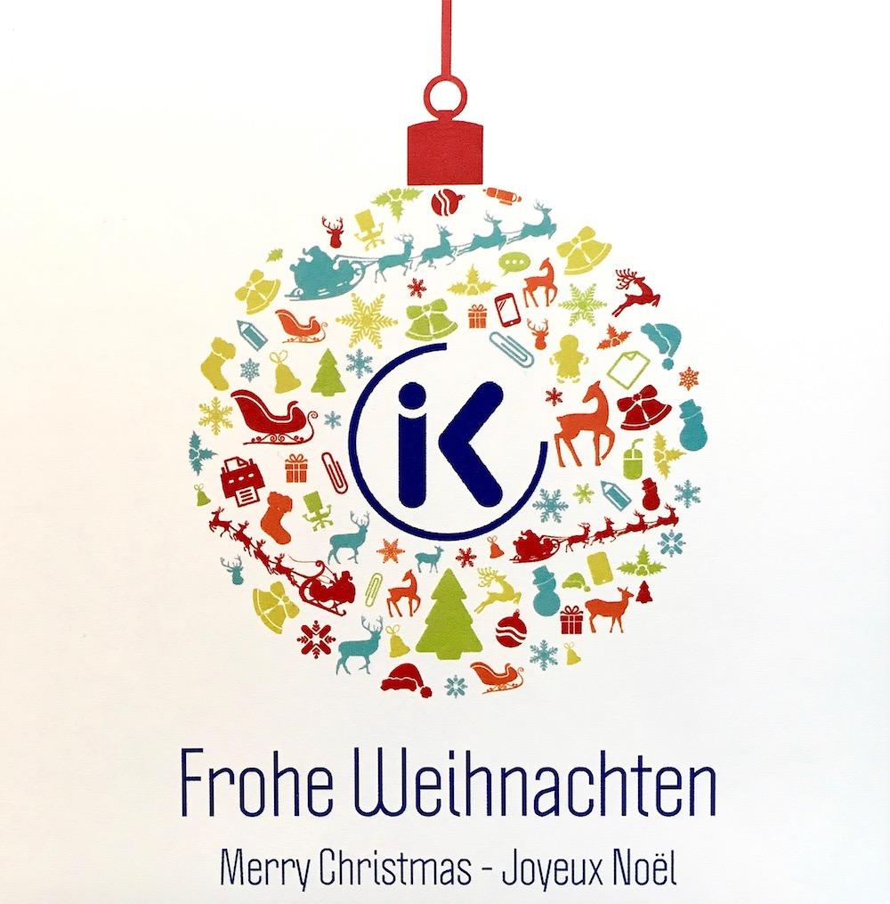 Weihnachten 2018 Karte IK Kunststoffverpackungen IMG 3642
