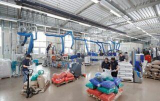Kunststoff-Recycling 20122018 SKZ Compoundieren BildrechteSKZ Beitrag