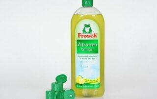 Innovative Kunststoffverpackung Heinz Plastik Flasche Verschluss Innovation Ecodesign
