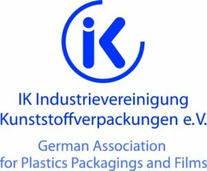 IK Logo Subline