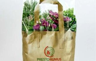 Nordfolien Produkt Innovtion Kunstoffverpackung NorDiFill Eco PackTheFuture Gewinner Eco Design Header