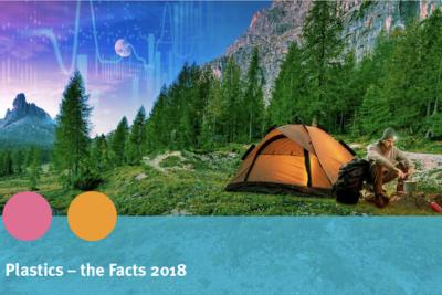 Plastics The Facts 2018 Header 2