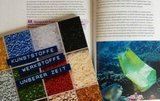 Sekundarstufenbuch Schulbuch Zu Kunststoffe Werkstoffe Auflage18 600 400 Header
