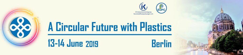 A Circular Future With Plastics
