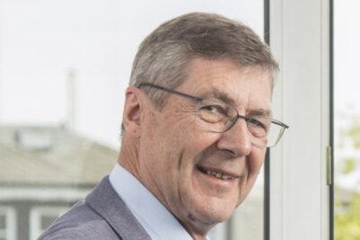 IK Dr Juergen Bruder Hauptgeschaeftsfuehrer–IK Industrievereinigung Kunststoffverpackungen