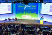 IdentiPlast 2019 In London Mit Rekordbeteiligung - Kunststoff und Kreislaufwirtschaft
