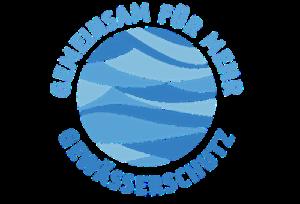 Gemeinsam Fuer Mehr Gewässerschutz - Cleanup Plastikmüll