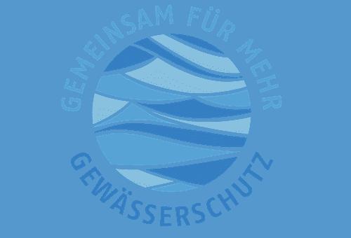 Gemeinsam Fuer Mehr Gewässerschutz