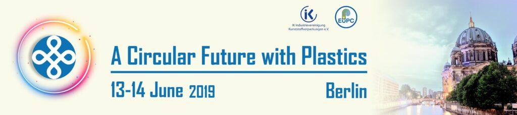 Circular Future With Plastics IK EupC