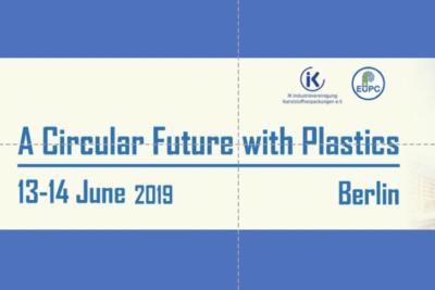 Circular Future With Plastics IK EupC Beitragsbild