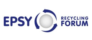 EPSY Forum