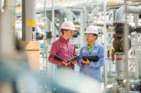Eastman Carbon Renewal Technology Kohlenstofferneuerungs Technologie