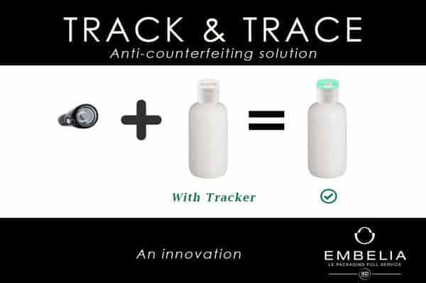 Embelia Track And Trace Produkt Faelschungssichere Verpackung 600x399