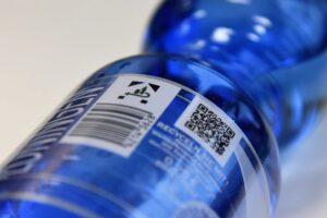 Forum PET Einwegpfand Flaschen PET-Einwegflaschen