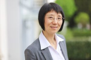 IK Dr. Fang Luan Industrievereinigung Kunststoffverpackung