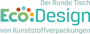 Logo Runder Tisch Eco Design