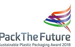 PackTheFuture Logo2018 Mittel