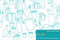 Eco Design Kunststoffverpackungen ADVisual