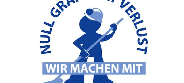 Logo Null Granulatverlust 600x511 Kein Plastik Im Meer Beitragsbild