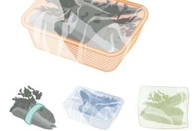 Welche Verpackung Ist Nachhaltiger Eco Design