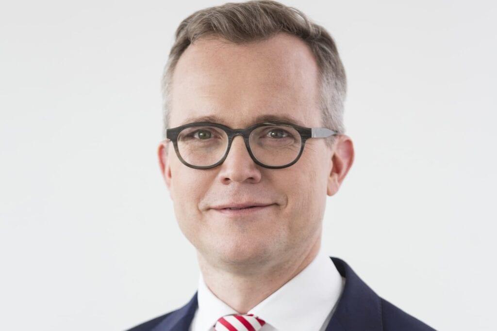 Dr Martin Engelmann Hauptgeschaeftsfuehrer IK Industrievereinigung Kunststoffverpackungen Beitragsbild