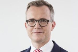 Dr. Martin Engelmann – Hauptgeschäftsführer IK Industrievereinigung Kunststoffverpackungen