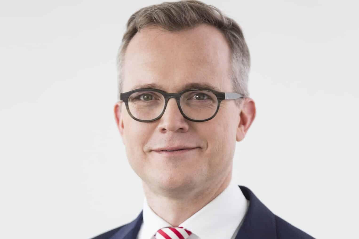 Dr Martin Engelmann Hauptgeschaeftsfuehrer IK Industrievereinigung Kunststoffverpackungen Beitragsbild Min