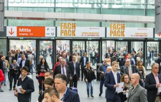 FachPack 2019 Beitragsbild