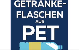 PET-Flaschen Antworten Auf Die Acht Gaengigsten Mythen Zu PET Intro