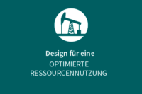 Eco Design Strategie Optimierte Ressourcennutzung