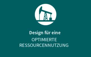 Eco Design Strategie Optimierte Ressourcennutzung