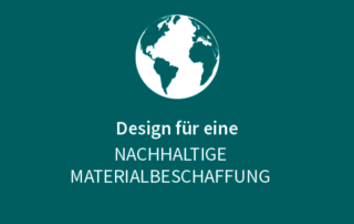 Eco Design Strategie Fuer Nachhaltige Materialbeschaffung