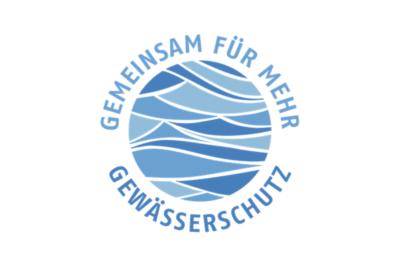 Gemeinsam Fuer Mehr Gewaesserschutz PlastikmuellHeader