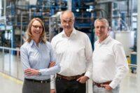 Covestro RWTH Zukunftspreis CO2 Kohlendioxid Ersetzt Erdoel In Der Kunststoffproduktion