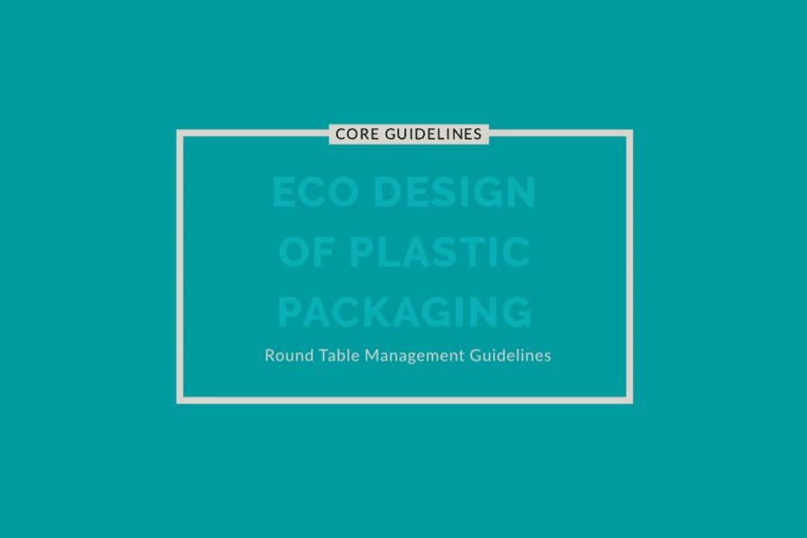 Eco Design Guidelines 3 2