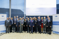 PlasticsEurope World Plastics Council General Assembly K Tradeshow 2019 Header