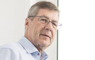 Dr. Bruder IK Verband